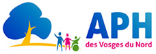 APHVN Logo